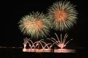 fireworks-535198_1280 PixaBay
