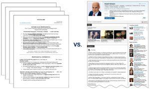 resumes-vs-li-profiles