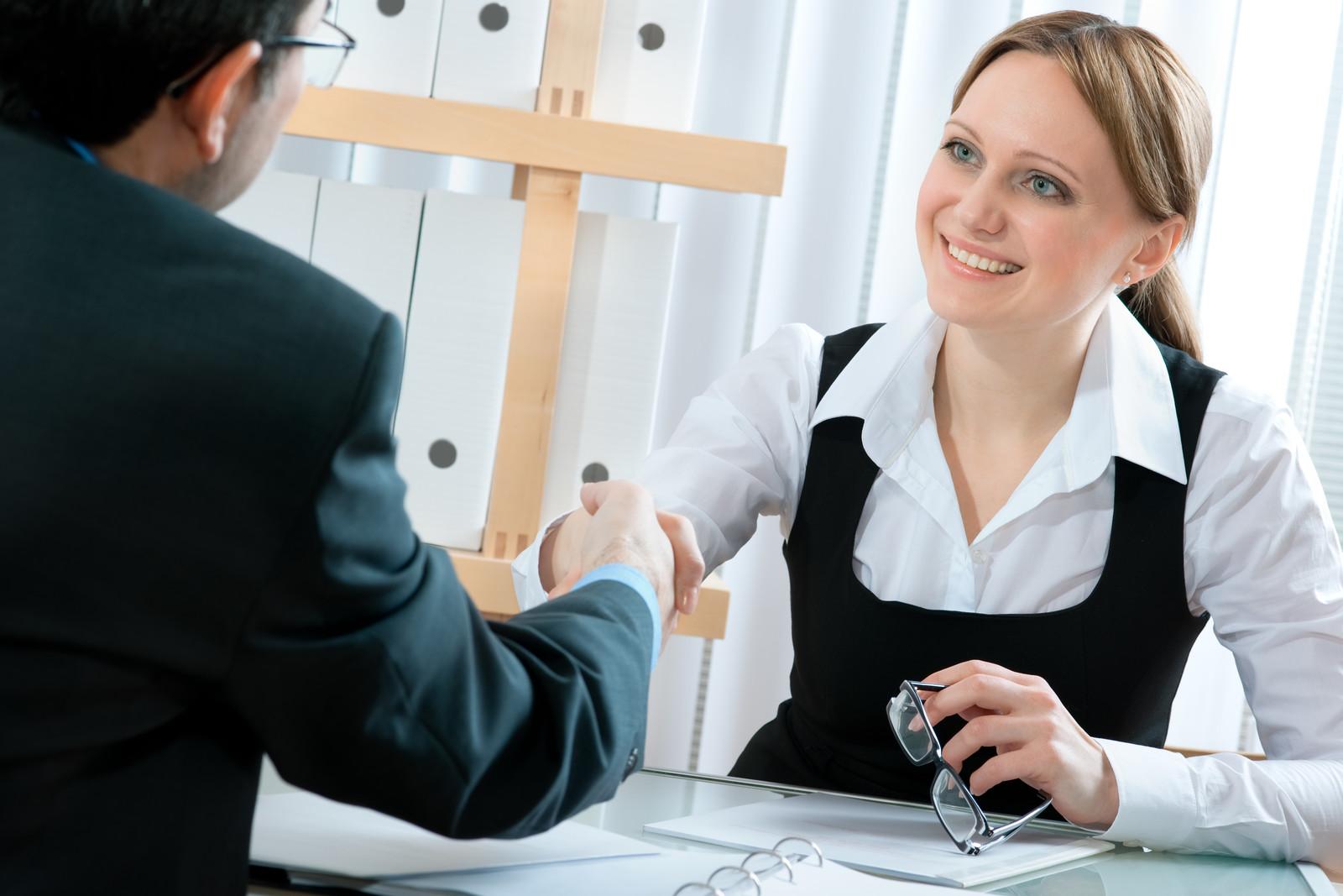 interviewing for success workshop hellmann career consulting interviewing for success workshop