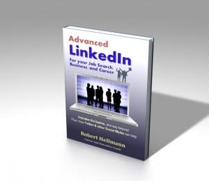 Advanced LinkedIn 3D cover optimized for website2