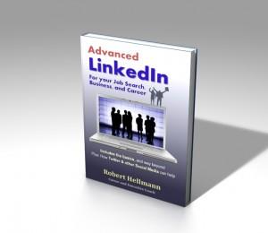 Advanced LinkedIn 3D cover optimized for website2