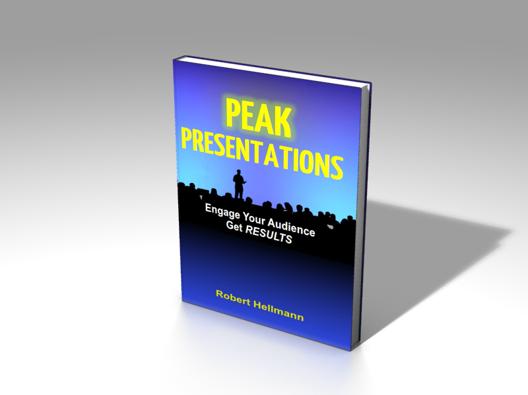 Cover - Peak Presentations v2 3D optimized for web