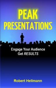 Cover Peak Presentations