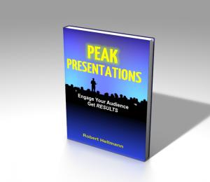 Cover Peak Presentations v2 3D
