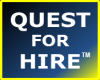 Quest for Hire 2