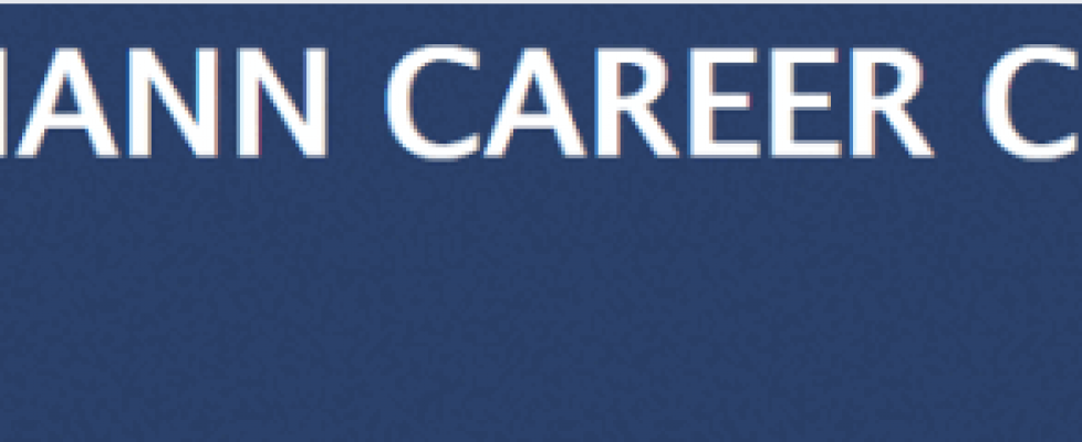 New Website logo header script compressed
