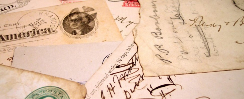 letters from morgueFile file0001515540276