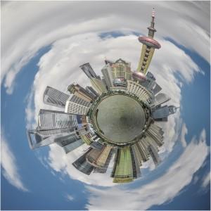 360 degree view shutterstock_146736260