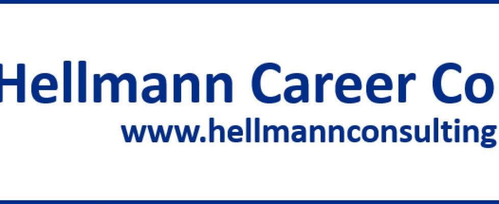 HCC Banner with website url